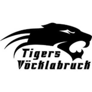 Vöcklarbruck